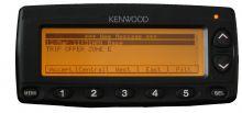 KDS-100M Kenwood