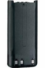 Аккумулятор фирменный Kenwood KNB-53NM