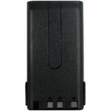 KNB-15 KENWOOD аккумулятор