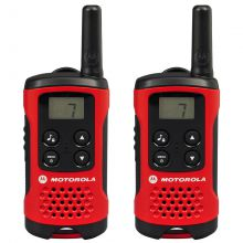 TLKR T40 Motorola