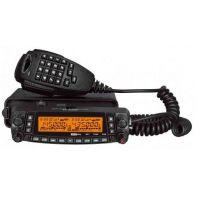 Многофункциональная, широкодиапазонная мобильная радиостанция Круиз-98