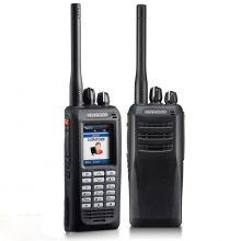 TK-D300E/TK-D300E2/TK-D300GE/TK-D300GE2 Kenwood