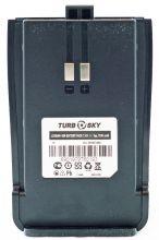 Аккумулятор T6 Turbosky