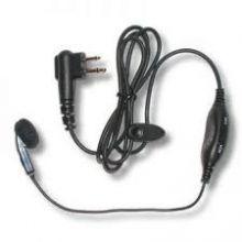 MDPMLN4442 Motorola гарнитура