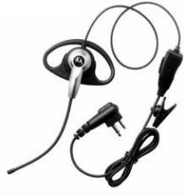MDPMLN4657 Motorola гарнитура