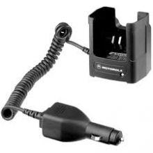 MDRLN4883 автомобильное зарядное устройство