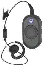 CLP 446 Motorola
