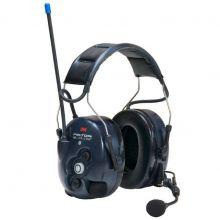 Peltor WS Lite-Com MT53H7A4410WS5