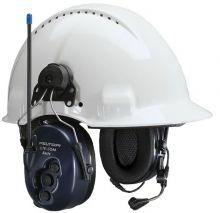 Наушники Lite-Com Basic на каску MT53H7P3E4400