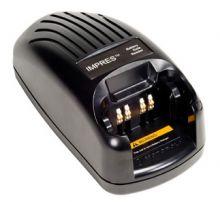 NNTN7392 Motorola