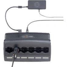 NNTN7677 Motorola