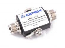 Грозоразрядник OPEK LP-350 (350 Вт)