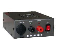 PCS-630 Vega