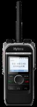 PD-665 Hytera