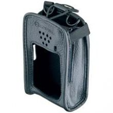 PMLN4521 Motorola чехол