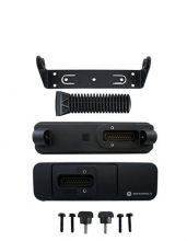 PMLN6404 Motorola