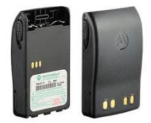 PMNN4073 Motorola аккумулятор