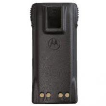 Аккумуляторная батарея PMNN4157 Motorola