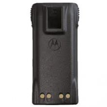 PMNN4158 Motorola - аккумуляторная батарея