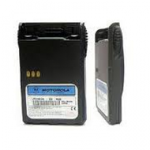 PMNN4202 Motorola аккумулятор