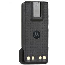 PMNN4412 Motorola - аккумулятор для радиостанций Motorola серии MotoTRBO DP4000