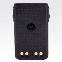 Аккумулятор PMNN4502 Motorola