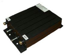 PS2-3LB(H) Radial фильтр