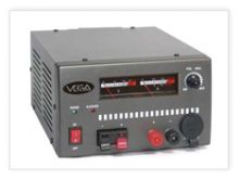 PSS-3035 Vega