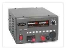 PSS-3045 Vega