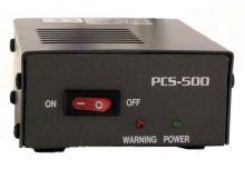 PСS-515 Vega