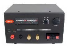 PSS-6065 Vega