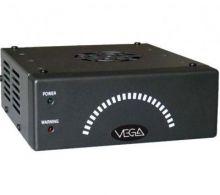 PSS-810 Vega