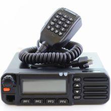 R90 Comrade UHF