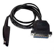 RKN4074 Motorola кабель программирования