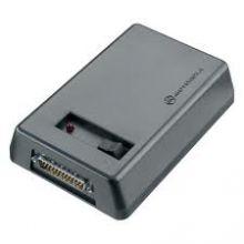 RLN4008 Motorola