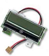 RLN5382 Motorola