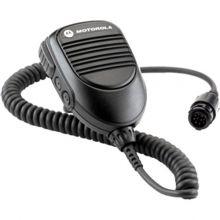 RMN5053 Motorola