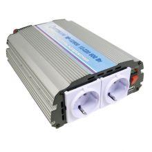 RP-12/600 Optim