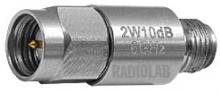 S-812-1WQ-10dB
