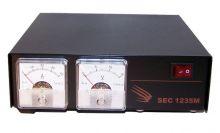 SEC-1235M Samlex