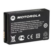 PMNN4468 Motorola аккумулятор для радиостанций Motorola