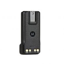 PMNN4544 Motorola