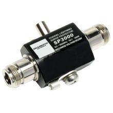 SP3000 Diamond