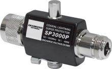 SP3000P Diamond