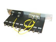 SRP-8Avia Radial селективная распредпанель