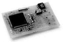 SmarTrunk ST-865 KW4