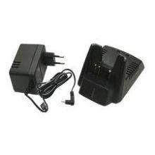 VAC-300C Vertex быстрое зарядное устройство