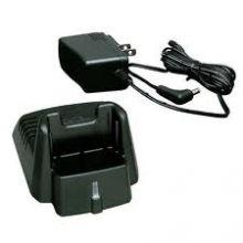 VAC-450C Vertex зарядное устройство