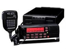 VX-1400 Vertex КВ трансивер