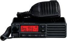 VX-2200 Vertex автомобильная радиостанция